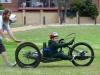 Bike Week 056