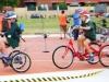 Bike Week2 159