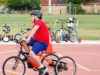 Bike Week2 171