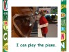 Minnie-I-Can1024_1