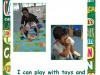 Shajaan-I-Can1024_1